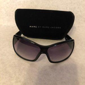 Marc Jacob Sunglasses 🕶